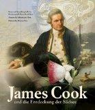 Bödeker, H. E.  - James Cook  bestellen