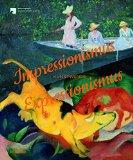 Wesenberg, Angelika - Impressionismus / Expressionismus bestellen