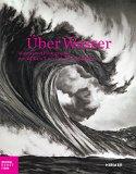 Westheider, Ortrud - Über Wasser bestellen