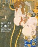 Vogel, Annette - Gustav Klimt. Beethovenfries - Zeichnungen bestellen