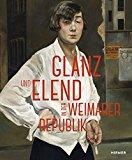 Pfeiffer, Ingrid - Glanz und Elend in der Weimarer Republik bestellen