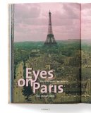 Koetzle, Hans-Michael - Eyes of Paris bestellen