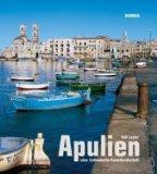 Legler, Rolf - Apulien: eine italienische Kunstlandschaft bestellen