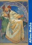 Husslein-Arco, Agnes - Alfons Mucha bestellen