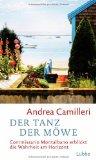 Camilleri, Andrea - Der Tanz der Möwe. Commissario Montalbano erblickt die Wahrheit am Horizont bestellen