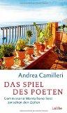 Camilleri, Andrea - Das Spiel des Poeten bestellen