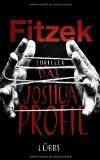 Fitzek, Sebastian - Das Joshua Profil bestellen