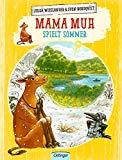 Wieslander, Jujja - Mama Muh spielt Sommer bestellen