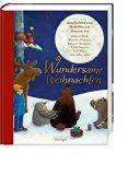Weber, Susanne - Wundersame Weihnachten bestellen