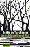 de Turckheim, Émilie - Im schönen Monat Mai bestellen
