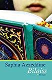 Azzeddine, Saphia - Bilqiss bestellen