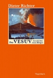 Richter, Dieter - Der Vesuv bestellen