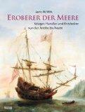 Witt, Jann - Eroberer der Meere bestellen