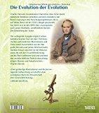Darwin, Charles - Die Entstehung der Arten. Illustrierte Edition bestellen