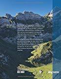 Bätzing, Werner - Die Alpen. Das Verschwinden einer Kulturlandschaft bestellen