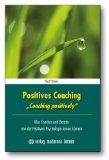 Driver, Matt - Positives Coaching bestellen