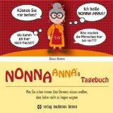 Mattern, Bianca - Nonna Annas Tagebuch bestellen