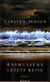 Jensen, Carsten - Rasmussens letzte Reise bestellen