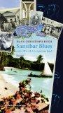 Buch, Hans Christoph - Sansibar Blues  bestellen