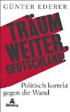 Ederer, Günter - Träum weiter, Deutschland bestellen