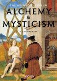 Roob, Alexander - Alchemie & Mystik bestellen