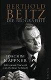Käppner, Joachim - Berthold Beitz bestellen