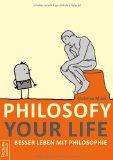 Münk, Christina - Philosophy your life bestellen