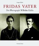 Franger, Gabriele - Fridas Vater bestellen