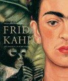 Prignitz-Poda, Helga - Frida Kahlo bestellen