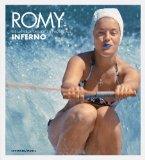 Bromberg, Serge - ROMY Inferno bestellen