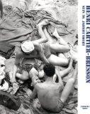 Cartier-Bresson, Henri - Sein 20. Jahrhundert bestellen