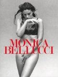 Tornatore, Giuseppe - Monica Bellucci bestellen