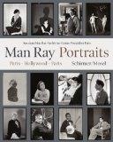 Ray, Man - MAN RAY PORTRAITS bestellen