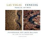MacLean, Alex - Las Vegas / Venedig bestellen