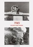 Schirmer, Lothar - 1945 - Ikonen eines Jahres bestellen