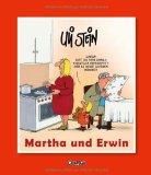 Stein, Uli - Martha und Erwin bestellen