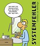 Sonntag, Martin - Systemfehler. Cartoons zur Weltlage bestellen