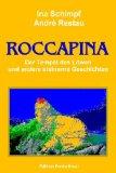 Schimpf, Ina - Roccapina bestellen
