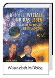 Josef M., Gaßner - Urknall, Weltall und das Leben bestellen