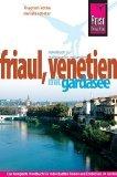 Köthe, Friedrich - Friaul, Venetien mit Gardasee bestellen