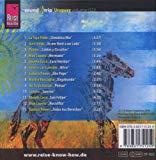 Reise Know How Verlag - SoundTrip Uruguay bestellen