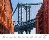 SEE, N.Y. - New York 2017 bestellen