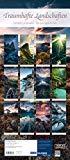 Hefele, Stefan - Traumhafte Landschaften 2020 bestellen