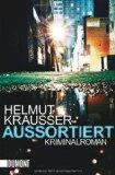 Krausser, Helmut - Aussortiert bestellen