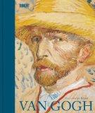 Schröder, Klaus Albrecht - Van Gogh: Gezeichnete Bilder bestellen