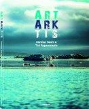 Baum, Dietmar - ART Arktis bestellen