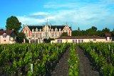 Frenzel, Ralf - Bordeaux - Legendäre Chateaux und ihre Weine bestellen