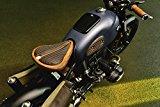 Ramp, Ramp - Custom Bike Life bestellen