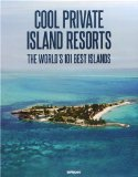 Vladi, Farhad - Cool Private Island Resorts bestellen