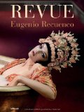 Recuenco, Eugenio - Revue bestellen